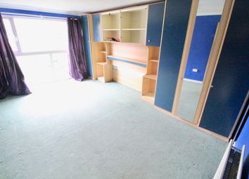 Thumbnail 4 bed terraced house for sale in Langhorn Close, Newcastle Upon Tyne