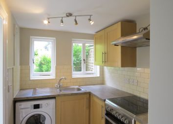 Thumbnail 1 bed flat to rent in Woodland Road, Upper Norwood