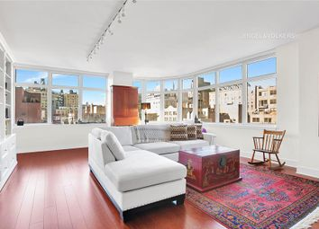 Thumbnail 3 bed property for sale in 181 East 90th Street, New York, New York State, United States Of America