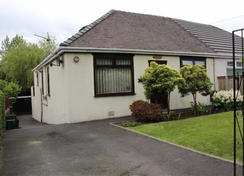 Thumbnail 2 bed semi-detached house for sale in Hen Parc Lane, Upper Killay, Swansea