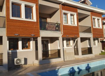 Thumbnail Block of flats for sale in Mali̇ye Apartments, Central Fethiye, Turkey