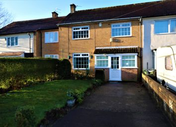 Thumbnail 3 bed property to rent in Pickmere Road, Handforth, Wilmslow