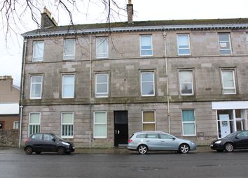 Thumbnail 1 bed flat for sale in 114 East Princes Street, Helensburgh