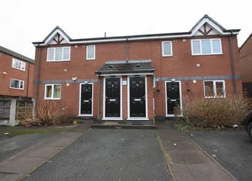 Thumbnail 1 bed flat to rent in Hough Street, Deane, Bolton