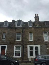 Thumbnail 1 bed flat to rent in 28 -2 Trinity Street, Hawick
