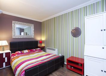Thumbnail 2 bed flat for sale in Cromwell Road, Kensington