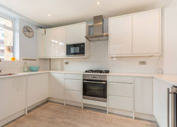 2 bed flat for sale in Red Lion Square, Bloomsbury, London WC1R