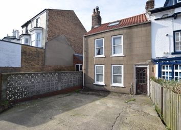 Thumbnail 3 bed semi-detached house for sale in Falsgrave Road, Scarborough