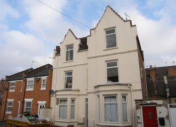 Thumbnail 3 bed terraced house to rent in Beaconsfield Street West, Leamington Spa