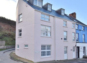 Thumbnail 5 bed town house for sale in Grove Place, Little Haven, Haverfordwest