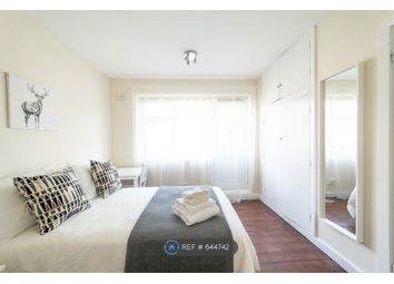 Thumbnail Room to rent in Amesbury Aveune, Streatham Hill