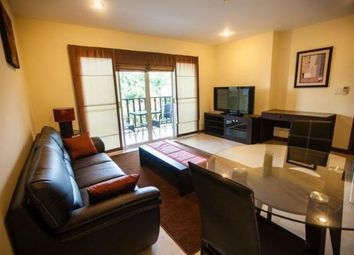 Thumbnail 1 bedroom apartment for sale in Jomtien, Thailand