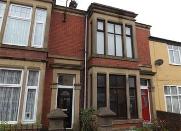 Thumbnail 4 bed detached house to rent in Church Street, Adlington, Chorley, Lancashire