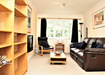Thumbnail 1 bed flat to rent in Yellowhammer Court, Eagle Drive, Colindale