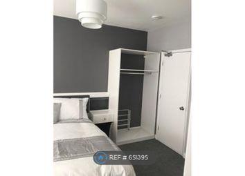 Thumbnail Room to rent in Warwick Road, Ipswich