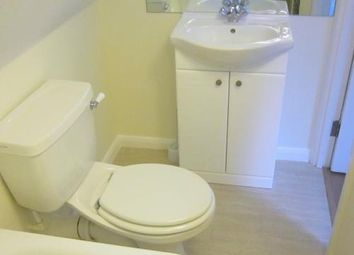 Thumbnail 3 bed detached house to rent in London Road, Reading, Berkshire