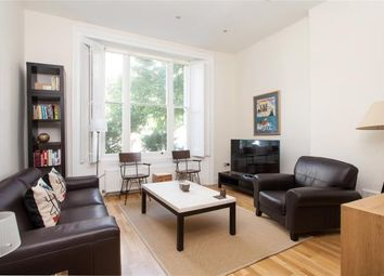 Thumbnail 1 bed flat for sale in Sunderland Terrace, Bayswater