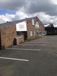 Thumbnail Light industrial for sale in Units 6, 6A & 7 Lancaster Road, Shrewsbury, Shropshire