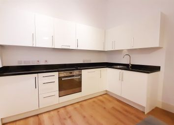 Thumbnail Studio to rent in X1 Town Hall, Bexley Square, Salford, Lancashire