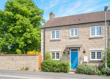 Thumbnail 3 bed detached house for sale in Stonefield Court, Frome
