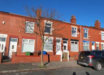Thumbnail 2 bedroom terraced house for sale in Kilburn Road, Edgeley