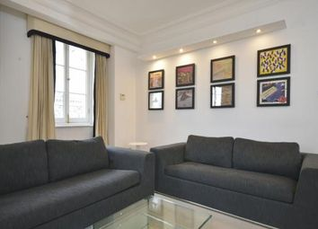 Thumbnail 2 bed duplex for sale in Spring Gardens, London