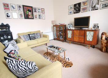 Thumbnail 1 bedroom flat to rent in Grainger Street, Newcastle Upon Tyne