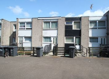 Thumbnail 3 bedroom terraced house for sale in 462, Millcroft Road, Cumbernauld G672Qp