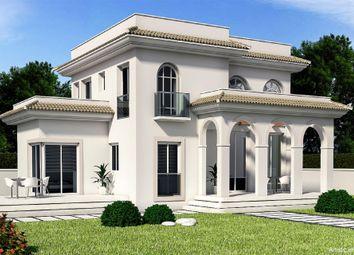 Thumbnail 4 bed villa for sale in Dona Pepa, Ciudad Quesada, Rojales, Alicante, Valencia, Spain