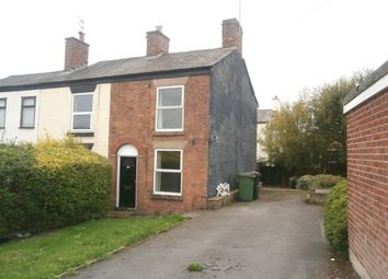Thumbnail 2 bed terraced house to rent in Smith Street, Macclesfield