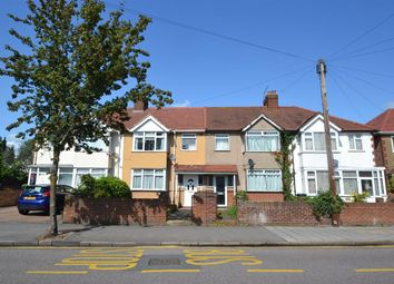Thumbnail 3 bed terraced house for sale in Bedfont Lane, Feltham