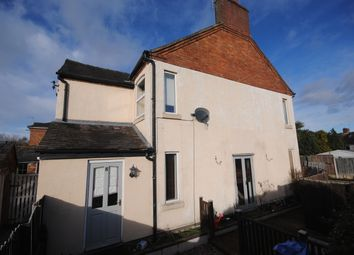 Thumbnail 2 bed end terrace house to rent in Old Dalelands, Market Drayton