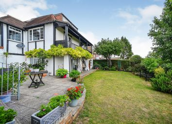Thumbnail 5 bed detached house for sale in Tivoli Crescent, Brighton
