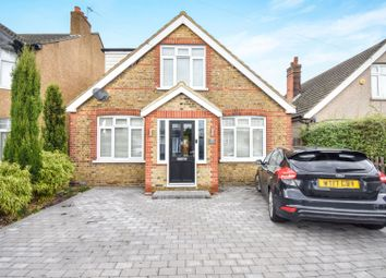 Thumbnail 5 bed detached house for sale in Lady Lane, Chelmsford