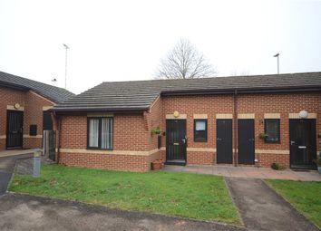 Thumbnail 1 bedroom property for sale in Kennet Court, Wokingham, Berkshire