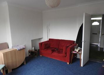 Thumbnail 3 bed terraced house to rent in Godstow Road, London, London