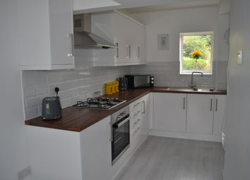 Room to rent in Shelley Road, Rotherham S65
