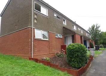 Thumbnail 1 bed flat for sale in Standon Way, Westbury-On-Trym, Bristol