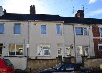 Thumbnail 2 bed terraced house to rent in Exmouth Street, Swindon
