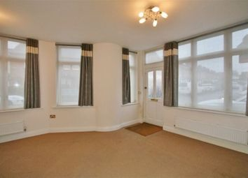 Thumbnail 2 bedroom terraced house to rent in Queens Road, Basingstoke
