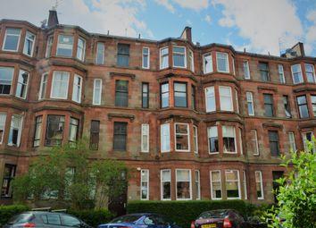 Dudley Drive, Flat 0/2, Hyndland, Glasgow G12