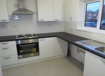 Thumbnail 3 bed property to rent in Broad Oak Way, Stevenage