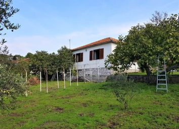 Thumbnail 2 bed detached house for sale in 1897, Prvić Luka, Croatia