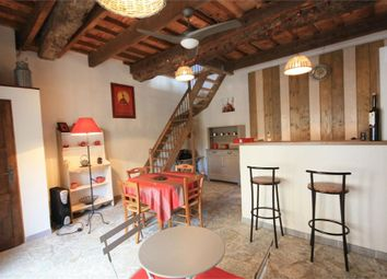 Thumbnail 1 bed property for sale in Laroque Des Alberes, Languedoc-Roussillon, 66740, France