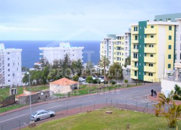 Thumbnail 3 bed apartment for sale in São Martinho, São Martinho, Funchal