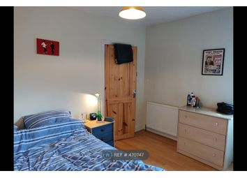 Thumbnail Room to rent in Bruce Grove, Watford