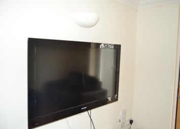 Thumbnail 7 bed shared accommodation to rent in 73, Rhymney Street, Cathays, Cardiff, South Wales