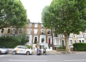 Thumbnail 1 bed terraced house to rent in Hammersmith Grove, Hammersmith