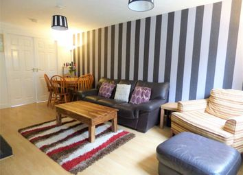 Thumbnail 3 bed semi-detached house for sale in Holly Tree Way, Blackburn, Lancashire