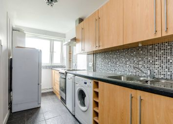 Thumbnail 1 bed flat to rent in Tangley Grove, Roehampton